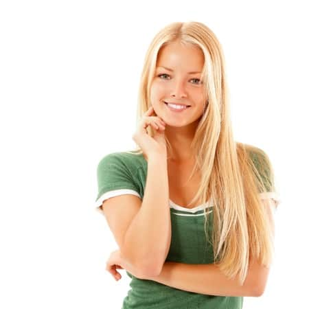 common orthodontic problems - schulhof center ny