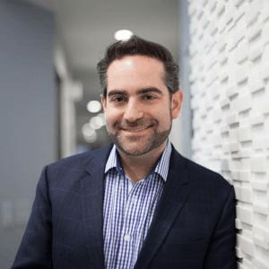 Dr Adam Schulhof - Orthodontists New York City