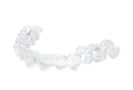 invisible braces - invisalign new jersey and new york
