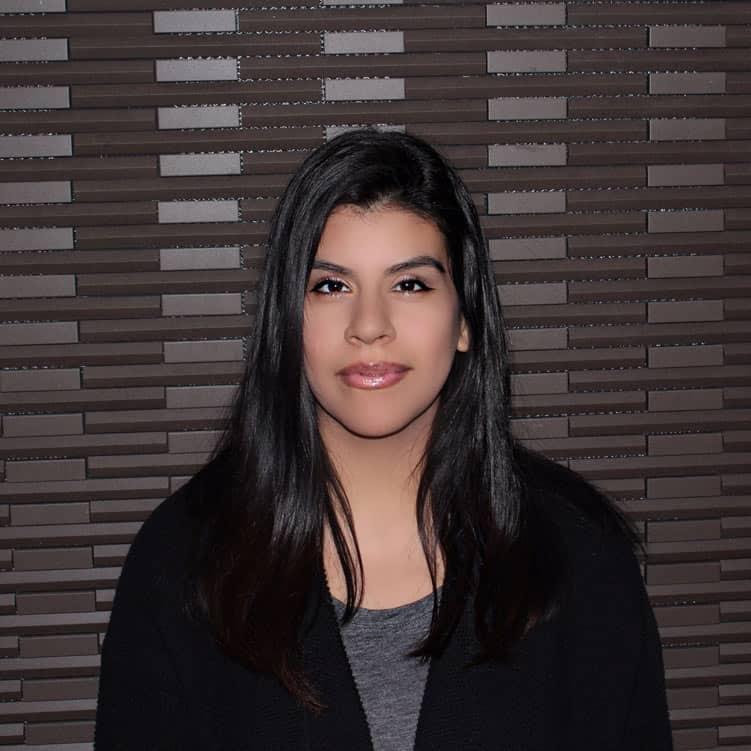 Maria – Scheduling Coordinator