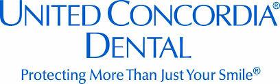 logo united concordia